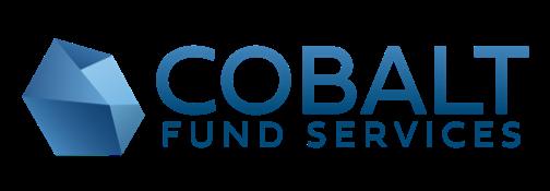 COBALT Fund Services